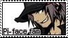 Pi-face stamp by stephie-anna