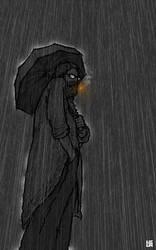 life as it is_november rain