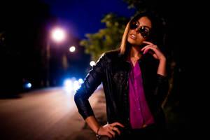 Marina_night photo walk_3