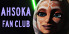Ahsoka Fan Club Avatar 3 by Iron-Chef-OR