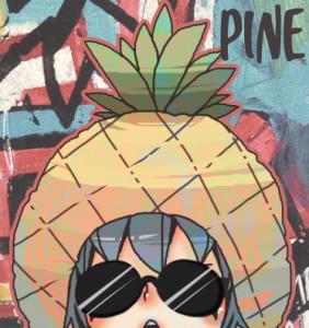 mono-tone's Profile Picture