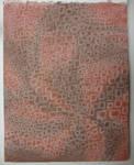 Art 231 - Fragment Pattern Drawing