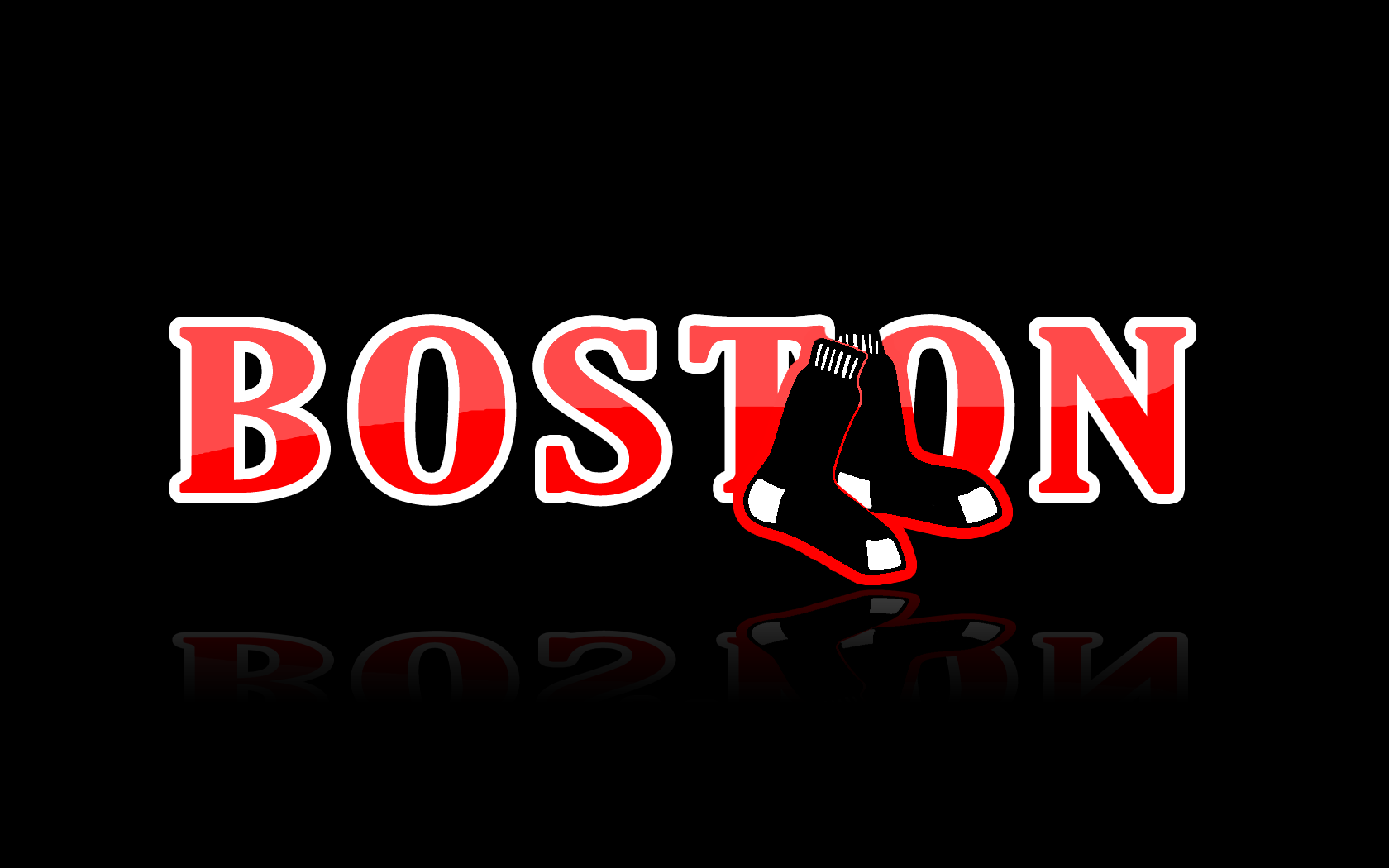 Boston red sox wallpapers - Wallpaper Bit
