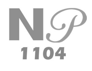 AlanNP1104's Profile Picture