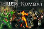 Killer Kombat