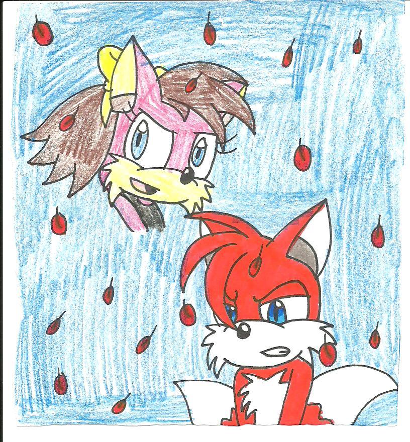 scourge and fiona kids wwwpixsharkcom images