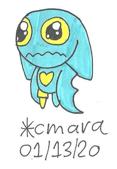 Who Made Adorabat Cry By Cmara On Deviantart When i watched the first episode i thought adorabat would be fun to. who made adorabat cry by cmara on