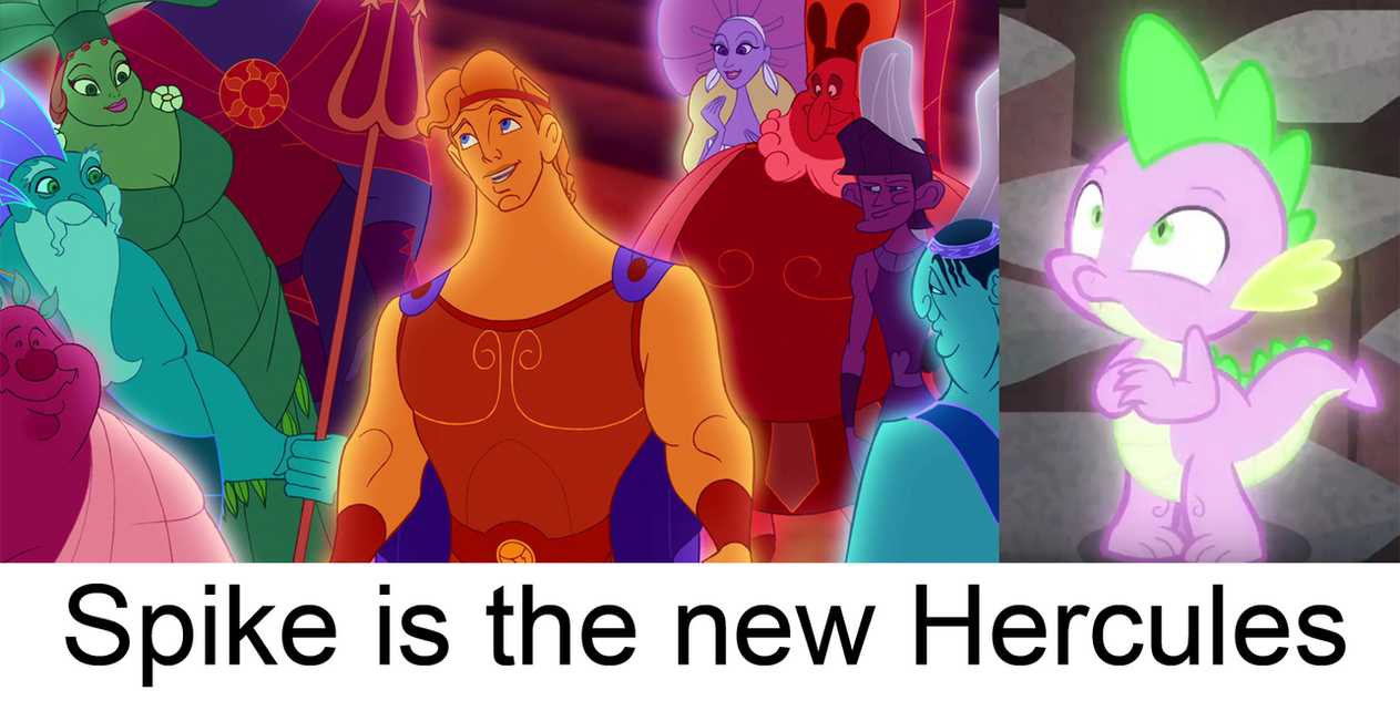 spike_is_the_new_hercules_by_titanium_po