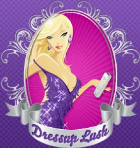 Lushuk's Profile Picture