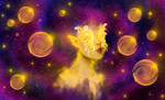 SpaceMind -