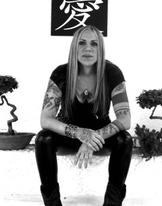 EmiliaTattoo's Profile Picture
