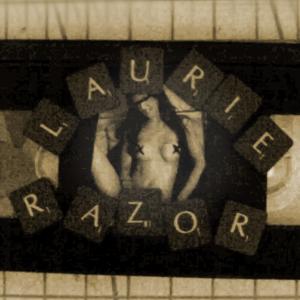 Laurie-Razor's Profile Picture
