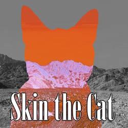 Skin the Cat