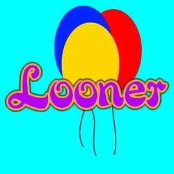 Looner