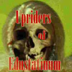 Upriders Of Edustatinum