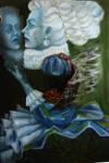 Elizabeth Bathory IV