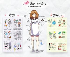 keiZap's Profile Picture