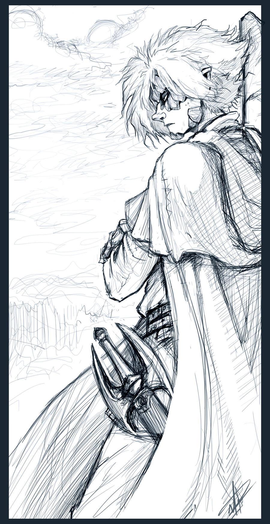 Line Art Emui : Emu kid by pupukachoo on deviantart