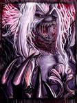 Galian Beast