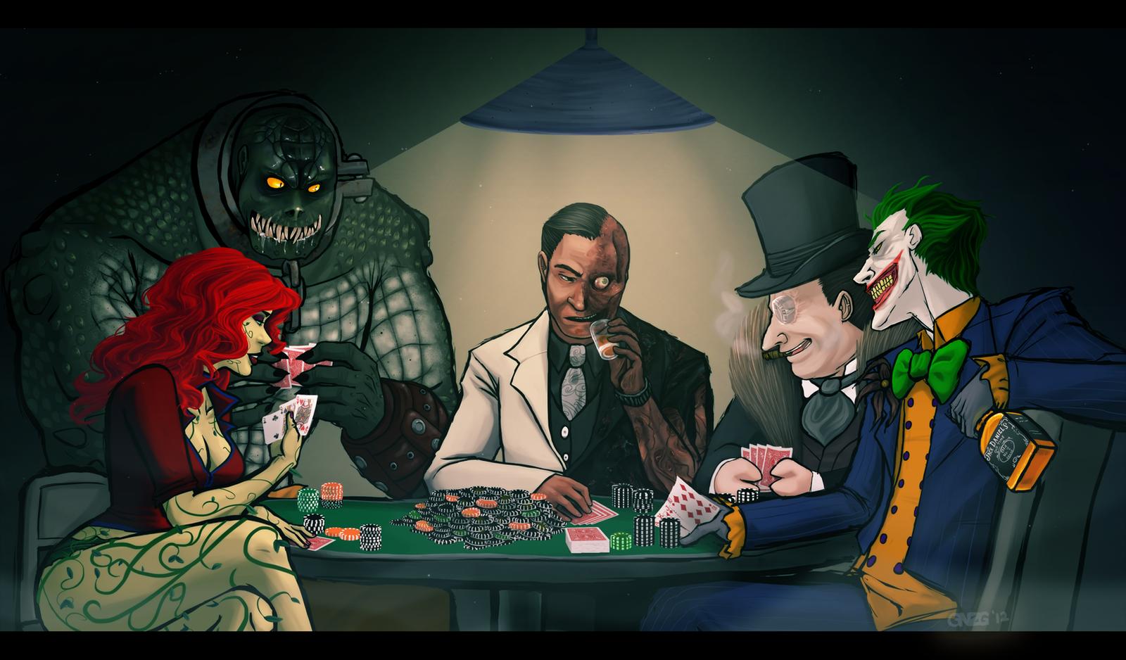 Casino Roulette Critiques