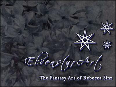 ElvenstarArt's Profile Picture