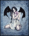 Sweet Demon