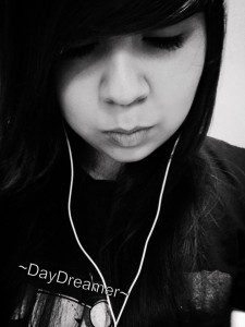 RinaTheDayDreamer's Profile Picture