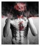 Anatomy Of Consciousness