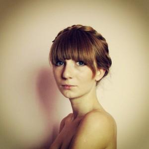 nieprawdopodobna's Profile Picture
