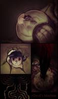 Devil's Machine [Earthbound]
