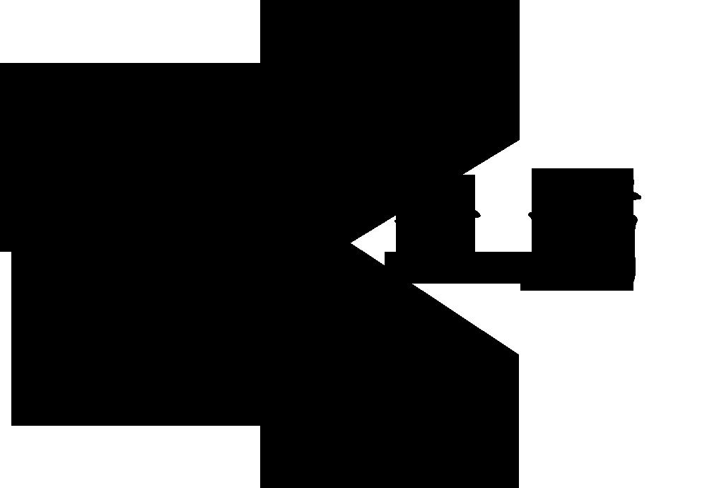 unidecimo's Profile Picture
