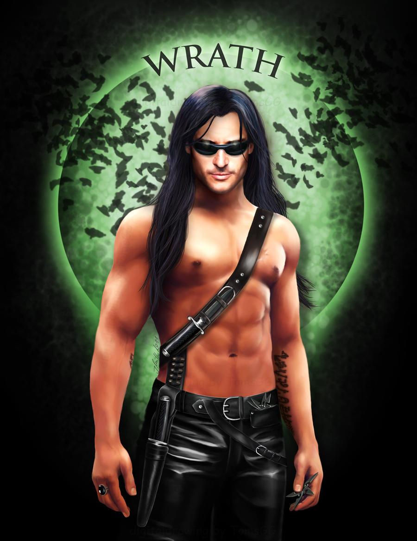 black dagger brotherhood the king pdf