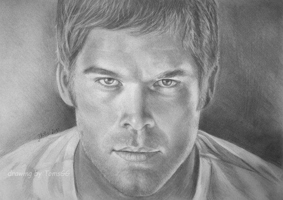 dibujos - dibujos de Dexter al carbon Dexter_morgan_by_tomsgg-d4ktb7b