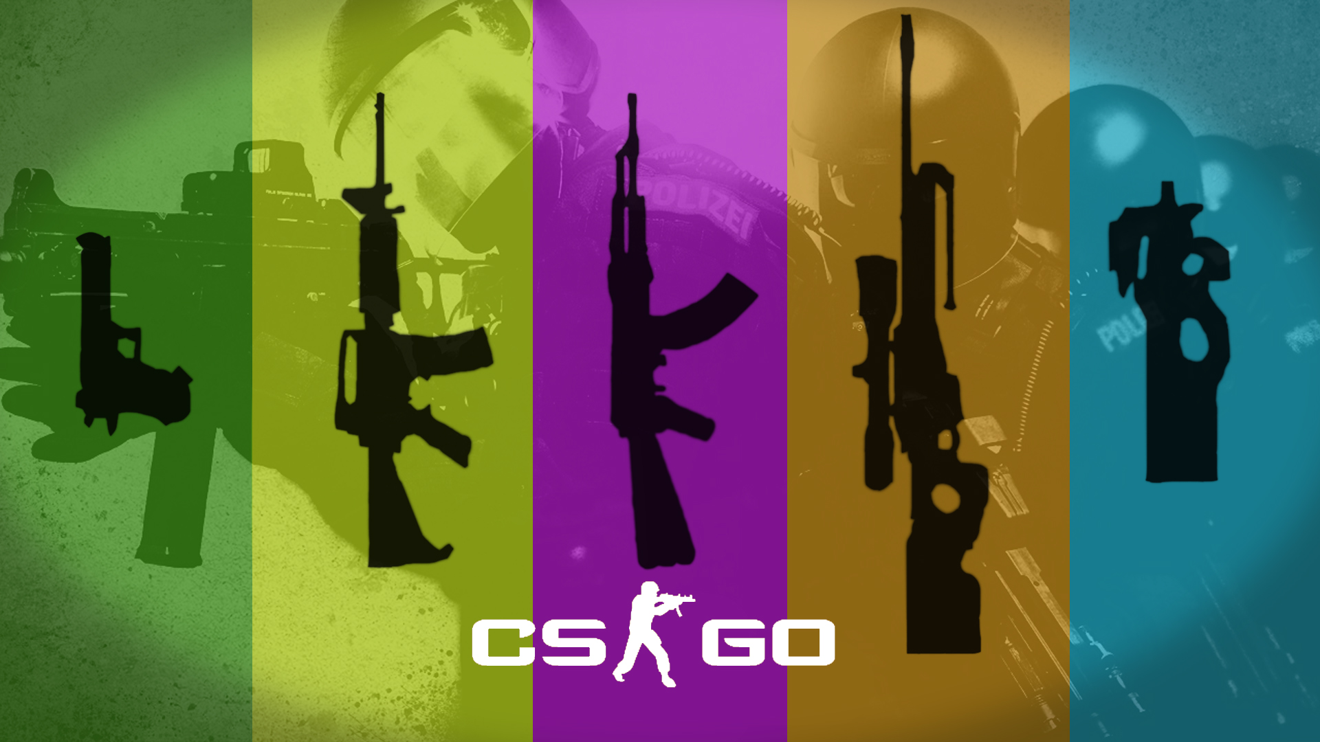 how to change resolution on cs go stretch