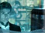 Heart of the TARDIS