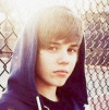 justin bieber icon 1 . by iheardasongtoday