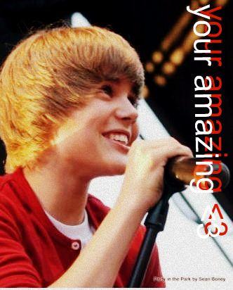 justin drew bieber 2 by iheardasongtoday - Justin Bieber