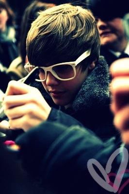 justin drew bieber 13 by iheardasongtoday - Justin Bieber
