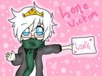 *~Lone~*