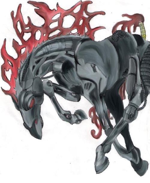 L'Esprit et le Dragon !!! 32eab631ec8c3ca5