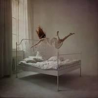 sweet dreams 1 by ankazhuravleva