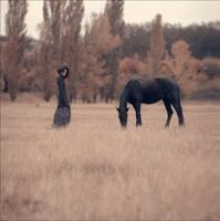 Duet by ankazhuravleva