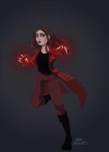 Ab1nsur's Profile Picture