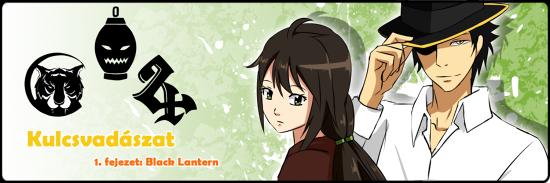 Serami Raynott  Chapter1ver2_by_yuminari-d9fotle