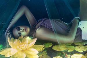 Sublime by Phatpuppyart-Studios