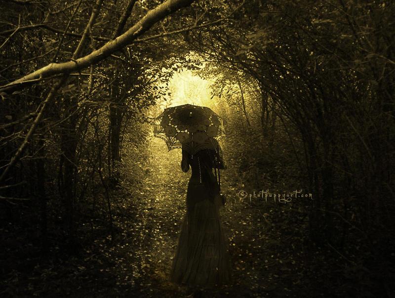 Za poeziju - Page 5 Lucia_s_walk_to_heaven_by_phatpuppyart-d4br729