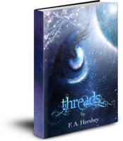 Threads by Phatpuppyart-Studios