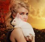 The Rabbit Prince