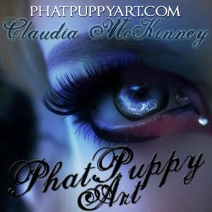 Phatpuppyart-Studios's Profile Picture