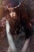 Sweet Sorrow by Phatpuppyart-Studios